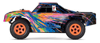 Amazon.com: Traxxas LaTrax Electric 4WD Desert Prerunner Remote ... Preowned 2014 Toyota Tacoma Prerunner Access Cab Truck In Santa Fe Anatomy Of A Prunner Kibbetechs Chevy Silverado Hoonigan Chevrolet Colorado Build Raptor Offroad Insane Project 2012 Fab Fours Ch15v30521 23500 52018 Vengeance 2011 2500hd Diesel Powered 2wd Double V6 At Pickup 2015 Private Car Hilux Revo Pre Runner Stock
