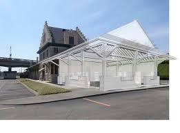 100 Architecture Depot Open Door Southern Open Door