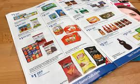 What To Buy At Sam's Club And Nowhere Else 20 Off Sams Club Contacts Promo Codes Coupons For August 2019 Costco Membership Coupon June 2018 Panda Express December Why Is Crushing Walmartowned Huffpost Full Mattress Sweet Coupon Code Have Label Free 1 Year Sams Membership The Ultimate Aldi Comparison Chart Printables Promotions Lake Blackshear Resort Golf Cordele Ga How To Shop At Without A Money Talks News Renew Life Brand 50 Free Photo Prints Julies Freebies