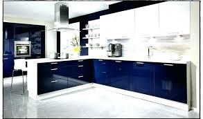fabricant meuble de cuisine italien fabricant de cuisine italienne cuisine italienne design design