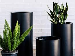 100 Designer Warehouse Sales Melbourne Garden Pots And Plant Sale Sydney Concrete