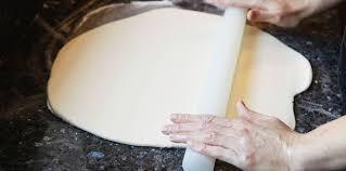 glucose cuisine ou en trouver pâte à sucre au miel sans glucose facile et pas cher recette
