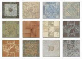 self adhesive carpet tiles 5010 kcareesma info