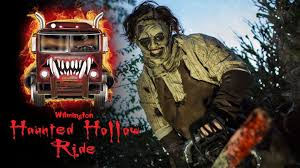 100 Game Truck Columbus Ohio Halloween Haunted Houses Around That Will Scare The