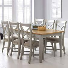 Extraordinary Dining Room Sets Seats 6 Centerpieces Covers Modern