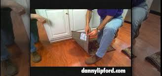 how to make your rug non slip 皓 interior design wonderhowto