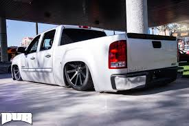 Car | GMC Sierra 1500 On DUB 1-Piece Shot Calla - S121 Wheels ... 2014 Penn State Matchbox Dry Box Truck One Team Colors Bright Toys Slammed Gmc Sierra With 24 Custom Trucks Archives Hiphopcarscom Wheels And Heels Magazine Cars Heavy Hitters 2crave Majestic 85 C10 Swb On 30 Inch Dubs Youtube F250 In The Dub Section At Car Show Candy Burple Ford F150 28 Trumps Floaters 1080p Hd Los Angeles Show 2015 Dub Baller S115 Chrome Fits Cadillac Chevy 1500 Yukon Willie Robertson The Truck Commander Your Favorite Type Year Of Oldnew School Pickups Toyota Extreme Extraordinay F Road