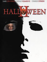 Halloween The Curse Of Michael Myers Jamie by October 2013 Little Blog Of Horror