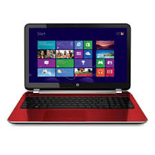 gadget de bureau windows 8 ordinateur portable et de bureau à écran tactile de 15 6 po