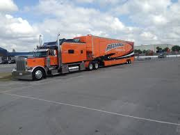 Reliable Carriers, Inc. – Vehicles Taken Seriously. Enclosed Auto ... Reliable Carriers Inc Vehicles Taken Seriously Enclosed Auto Pulling Usa Android Apps On Google Play Volvo Trucks Truck Covers American Roll Retractable Tonneau Cover Prime Truck Driving School Job May Trucking Company Driver Detention Pay Dat Ordrive Magazine Business News Owner Operator Info Btruckingcompaniestowkforjpg 103 Best Infographics Images Pinterest Drivers 2015 Vehicle Dependability Study Most Dependable Jd 69 Waste Pro Reviews And Complaints Pissed Consumer