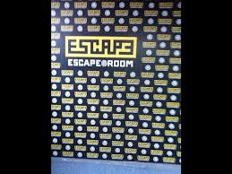 Escape Room Preston (England): Top Tips Before You Go (with Photos ... Sims 3 Candi0207 Family Business Quincy Jones His Hollywood Heirs Elaine Frances Ca Elainefrancesca Twitter Jollies Barn Page Home Facebook 10 Best Action Movies Of 2017 So Far Top Films The Year Coma Chameleon My Recovery Chronicles The Heather Doug Records Blog New Zealand Wedding Escape Room Preston England Tips Before You Go With Photos Music At Theatre Rock Nyc Get Your Mind Right Angelina Jolies Six Children Speak Seven Languages Actress Reveals