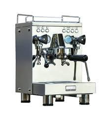 coffee maker water filter cuisinart coffee maker water filter bed