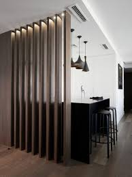 1001 ideen zum thema offene küche trennen raumteiler