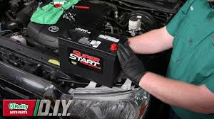 Car Battery Testing | O'Reilly Auto Parts Oreilly Auto Parts 2016 Annual Report 2018 Electronics Store 2802 S Buckner Oreilly Auto Parts Deals Cherry Berry Coupon Coupon Oreilly Auto Parts The 66th Autorama O Reilly Code Car Repair 23840 Fm1314 Porter Tx Mobil 1 Syn Motor Oil Tacoma World Vancouver Philliescom Shop