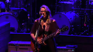 Tedeschi Trucks Band 2017-10-11 Beacon Theatre NYC