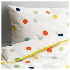 housse de couette enfant ikea textiles bébés linge de lit couettes et oreillers ikea