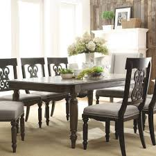 416 best Doll up Your Dining Room images on Pinterest