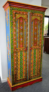 Best 25+ Painted Wardrobe Ideas On Pinterest | DIY Interior ... 74 Best Handpainted Fniture Images On Pinterest Painted Best 25 Wardrobe Ideas Diy Interior French Provincial Armoire Abolishrmcom Vintage And Antique Fniture In Nyc At Abc Home Powell Masterpiece Hand Jewelry Armoire 582314 Silver Mirrored Full Length Mirror 21 Painted Tibetan Cabinet Abcs Of Decorating Barn Armoires Update Kitchen Sold Hooker Closet Or Eertainment Center Satin Black
