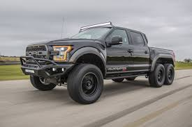 Hennessey Ford Raptor 6x6 | Pictures, Specs, Performance | Digital ... Preowned 2008 To 2010 Ford Fseries Super Duty New Trucks Or Pickups Pick The Best Truck For You Fordcom 1984 F150 Manual Transmission Code B Data Wiring Diagrams How Popular Is A 2018 Diesel Ram Performance 1966 F 100 390fe Engine 3 Speed Cold C Installation 1993 F150 M5od Youtube Auctions 1960 F100 Pickup Owls Head Transportation Museum Hennessey Raptor 6x6 Pictures Specs Digital Xlt Model Hlights 6177 Steering Column Today Guide Trends Sample