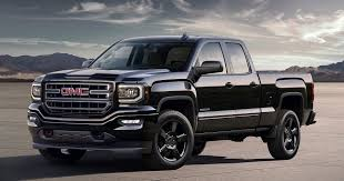 2016 GMC Sierra Elevation Edition Revealed 2011 Gmc Sierra Reviews And Rating Motor Trend 2002 1500 New Car Test Drive The New 2016 Pickup Truck Will Feature A More Aggressive Used Base At Atlanta Luxury Motors Serving Denali 62l V8 4x4 Review Driver 2001 Extended Cab Z71 Good Tires Low Miles Crew Pickup In Clarksville All 2015 Everything Youve Ever 2014 Brings Bold Refinement To Fullsize Trucks Roseville Summit White 2018 Truck For Sale 280279 Of The Year Walkaround At4 Push Price Ceiling To Heights