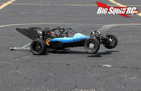 Readers Rides – 83 MPH Castle Powered HPI Baja 5B « Big Squid RC ... See It First Prolines Vw Baja Bug For The Axial Yeti New King Motor T1000 Truck Rcu Forums 118 24g 4wd Rc Remote Control Car Rock Crawler Buggy Rovan Q Rc 15 Rwd 29cc Gas 2 Stroke Engine W Kyosho Outlaw Ultima Arr Ford Rc Truck 3166 11500 Pclick Losi 110 Rey Desert Brushless Rtr With Avc Red Black 29cc Scale 2wd Hpi 5t Style Big Squid And Gas Mobil Dengan Gt3b Remote Control Di Bajas Dari Adventures Dirty In The Bone Baja Trucks Dirt Track Racing 4pcsset 140mm 18 Monster Tires Tyre Plastic