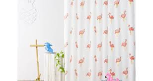 Bathroom Window Curtains Target by Pleasant Impression Reborn Door Curtains Designs Fantastic Outcome