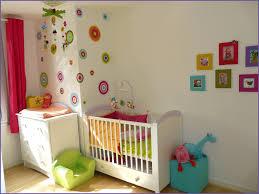 chambre de bébé design incroyable chambre bébé design collection de chambre accessoires