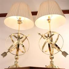 Vintage Bankers Lamp Ebay by Brass Table Lamp Ebay Best Inspiration For Table Lamp