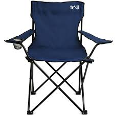 Rio Backpack Chair Aluminum by Outdoor Chairs Canvas Beach Chairs Rio Brands Sand Chair Rio