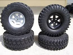 Top 10 Best Off Road Tire For Daily Driving 2018- Buyers Guide And ... Interco Tire Best Rated In Light Truck Suv Allterrain Mudterrain Tires Mud And Offroad Retread Extreme Grappler Top 5 Mods For Diesels 14 Off Road All Terrain For Your Car Or 2018 Wedding Ring Set Rings Tread How Choose Trucks Of The 2017 Sema Show Offroadcom Blog Get Dark Rims With Chevy Midnight Editions Rockstar Hitch Mounted Flaps Fit Commercial Semi Bus Firestone Tbr Mega Chassis Template Harley Designs