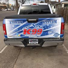 The Results Are In - The K99 Truck Has A Name Nissan Titan Just Call Me Big Daddy Bear World Magazinebear Luke Bryan 2018 Concert Poster What Makes You Country Chesney Alden Enter For A Chance To Win An Ultimate Tailgate Truck Customized By Luke Bryans Tour Crashes Into Highway Overpass Y100 Bryan Royal Farms Arena 32 Sensational Daily Car Magz Giveaway 85989 Tweb Paris Otremba On Twitter Wefestmn Here We Come Wefest Automotive Stereotypes Gbodyforum 7888 General Motors Ag 2013 Print Mafia Poster Wayne In Allen Co War Memorial Photos The Best Chevy And Gmc Trucks Of Sema 2017 Someone Else Calling Baby Album Wiring Diagrams