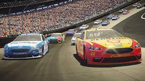 100 Nascar Truck For Sale Amazoncom NASCAR Heat 2 Xbox One Ui Entertainment Video Games