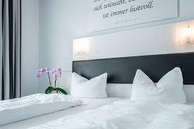 hotel bad duerrheim buchen sure hotel by best western bad