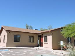 Home - Tucson Property Management Companies L Home Tucson Property Management Companies L Az Ranch Style Properties Az Bed And Breakfast Desert Dove And 33 Best Great Rources Images On Pinterest Country Living Sonoran Flyers Hobby Hangar Hansen Pole Buildings Affordable Barn Building Kits Meet Our Team Jays Bird Yard Storage Estate 10ft X 12ft Heartland Industries