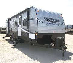 RV And Motorhome Sales Houston Dallas Las Cruces