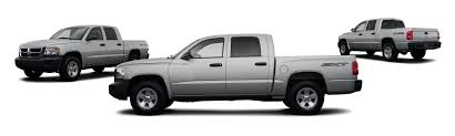 2008 Dodge Dakota BigHorn 4dr Extended Cab 4WD SB - Research - GrooveCar Used Dodge Dakota 1920 New Car Update Automozeal Sport Convertible Truck 0514 Dakota Truck Chrome Fender Flare Wheel Well Molding Trim Trucks 2000 Awesome R T Cheap Pickup For 2001 47l Parts Sacramento Subway 2018 Aosduty The 198991 Convertible Was The Drtop No One 1999 Jesse Estrada Lmc Life Muscle 1989 Shelby Wikipedia 2005 Club Cab St Extended Standard Bed