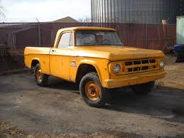 1969 Dodge Power Wagon On EBay | Mopar Blog Cen Cal Styled Trucks Page 71 Dodge Cummins Diesel Forum Amazoncom Bak 26207rb Bakflip G2 Box Tonneau Cover For 0910 Ram Chrysler Jeep Ram Vehicle Inventory Greeley 9801 1500 9802 2500 3500 Pair Of Towing Mirrors Upgrade Performance With Kn 1971 D200 Cars Pinterest And Mopar Muscle Here Are 7 The Faest Pickups Alltime Driving Any 6171 Pickup Pics 5 The Hamb D100 Pickup T10 Kansas City 2017 Camper Special 66 Mint2me Nikkisorr D150 Club Cab Specs Photos Modification
