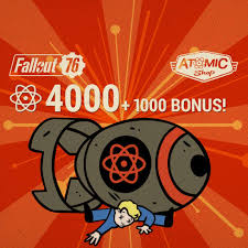 Amazon.com: Fallout 76: 4000 (+1000 Bonus) Atoms - PS4 ... Fallout 76 Wasteland Survival Bundle Mellow Mushroom 2019 Coupon Avanti Travel Insurance Promo Code 2999 At Target Slickdealsnet Review Of A Strange Boring And Broken Disaster Tribute Cog Logo Shirt Tee Item Print Game Gift Present Idea Geek Buy Funky T Shirts Online Ot From Lefan09 1466 Dhgatecom Amazoncom 4000 1000 Bonus Atoms Ps4 1100 Atomsxbox One Gamestop Selling Hotselling Cheap Bottle Caps Where To Find The Best Discounts Deals On Bethesda Drops Price 35 Shacknews