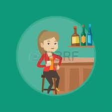 si e de bar sitting bar foto royalty free immagini immagini e archivi