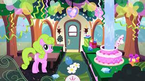 Kids Awesome Frozen My Little Pony Celebration Magic Part 2 Games MLP Disney Videos Fun World MvOMd