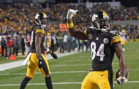 Pittsburgh Steelers Iron Curtain Defense by All The Betting Information You Need For Pittsburgh Steelers Vs