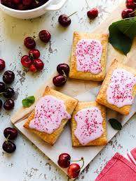 cuisine cherry cherry pop kitchen confidante