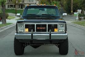 GMC Truck 1985 Gmc K1500 Sierra For Sale 76027 Mcg Restored Dually Youtube Review1985 K20 Classicbody Off Restorationnew 85 Gmc Truck Ignition Wiring Diagram Database Car Brochures Chevrolet And 3500 Flat Deck 72 Ck 1500 Series C1500 In Nashville Tn Stock Pickup T42 Houston 2016