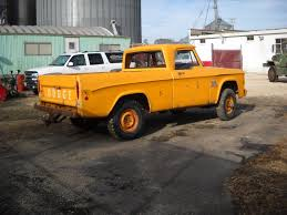 1969 Dodge Power Wagon On EBay | Mopar Blog 1969 Dodge Truck Images ... Ford Pickup Ebay 1950 Cj Jeeps For Sale By Owner1985 Jeep Cj7 Golden Eagle In Customized 1963 Dodge Dart For On Ebay The Drive 1978 Fj40 On Warning Ih8mud Forum Racarsdirectcom Race Motorhome Transporter Now On Ebay No Image Of F150 Craigslist South Florida Find Hennessey Raptor 1969 Power Wagon Ebay Mopar Blog Truck Images Rare 1987 Toyota 4x4 Xtra Cab Up Aoevolution 4x4 Trucks How Not To Write An Motors Posting Us 9100 Used In Cars Land