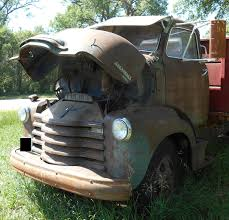 Projects - 1950 Chevy 5700 COE Build | The H.A.M.B. Cab Jim Carter Truck Parts 1947 Chevy Shop Introduction Hot Rod Network Chevrolet 3600 Standard Pickup 2door 38l 1950 5 Window Long Bed Pickup For Restoration Or Chevygmc Brothers Classic Heath Pinters Rescued Custom 3100 The Ford F1 Farm Photo Image Gallery 48 In A Ls1tech Camaro And Febird Forum Hotrod Ute Sled Ratrod Unique Rhd Aussie