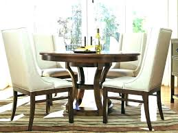 Apt Size Dining Table Small Apartment Set For Large Of Dinette Sets Spaces Room Al