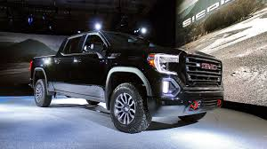 2019 GMC Off Road Truck Picture | Review Car 2019 Gmc Sierra Hd Adds Offroadinspired All Terrain Package Motor Trend Introduces New Offroad Subbrand With 2019 At4 The Drive Chevycoloroextremeoffroad Fast Lane Truck Best Used To Buy In Alberta 2016 X Revealed Gm Authority Introducing The 2017 Life Trucks Kamloops Zimmer Wheaton Buick 1500 Chevrolet Silverado Will Be Built Alongside Debuts Trim On Autotraderca Headache Rack 2014 2018 Chevy Add Lite Front Bumper