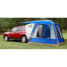 Sportz Suv Tent, Truck Tent | Trucks Accessories And Modification ... Beautiful Chevy Truck Bed Tent Information Nutzo Tech 1 Series Expedition Rack Nuthouse Industries Sportz Compact Short Napier Enterprises 57044 No Circus Photos Of Buildings Tented For Termite Fumigation Outdoors Even A Short Bed Can Be Plenty Useful 4 Bikes 3 Tents Camping Into Car Camping Or Spontaneous Road Trips Youll Love Racks Archives
