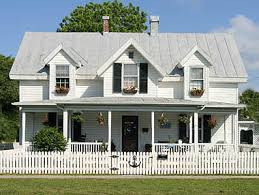 Hotel Motels Bed and Breakfasts of Beaufort North Carolina