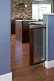 Dog Doors For Glass Patio Doors by Best 25 Pet Door Ideas On Pinterest Dog Rooms Pet Products And